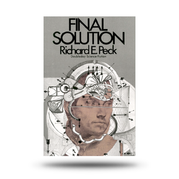 Final Solution