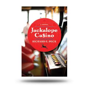 Jackalope Ca$ino