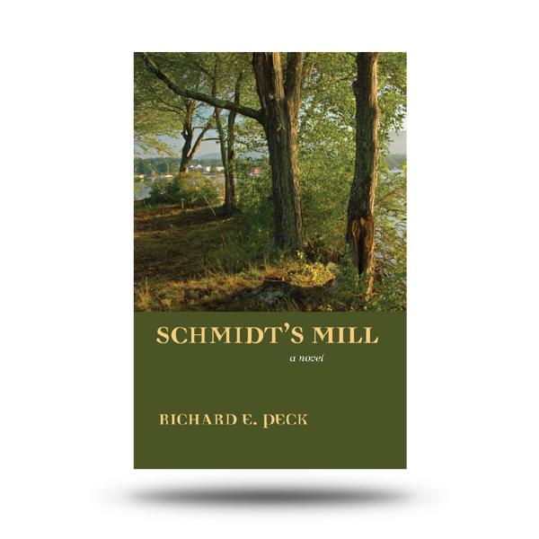 Schmidt's Mill