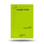 allergytests_600x600