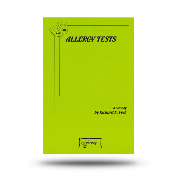 allergytests_600x600