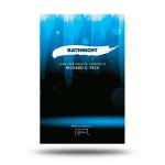 bathnight_600x600