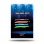 fouroneacts_600x600