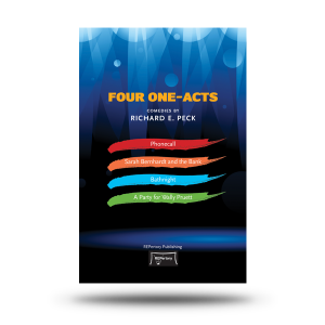 fouroneacts_600x600
