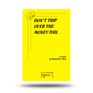 moneypail_600x600