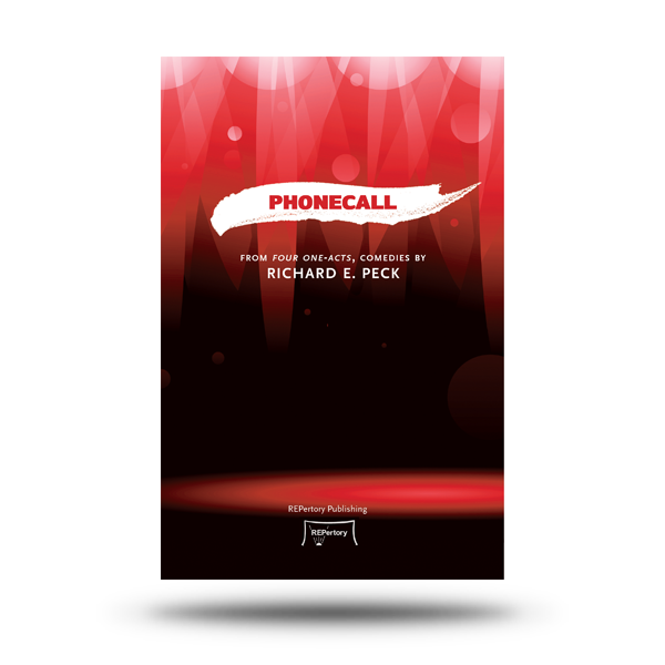 phonecall_600x600