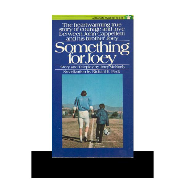 somethingforjoey_600x600